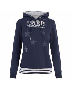 Imperial Riding Sweater Nighteen Twenty