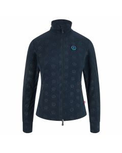 Imperial Riding Fleece vest One More Time