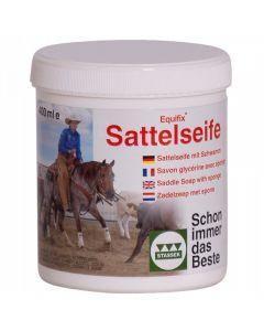 PFIFF Equifix® saddle soap