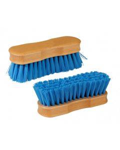 PFIFF Main brush