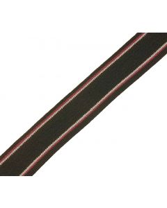 Imperial Riding Girth elastic 26mm
