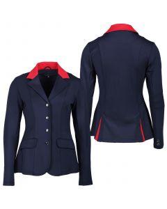 QHP Competition jacket Quinn