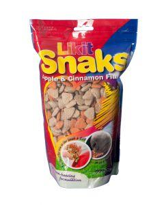Horse Treats Likit Snacks
