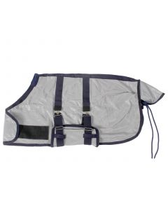 QHP Foal fly rug