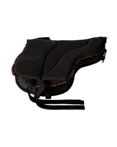 F.R.A. Saddle Pad Dardo
