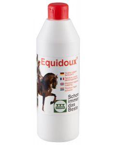 PFIFF Equidoux® tincture