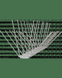 Hofman Avipoint Vogelpinnen Duiven P32 160 pins