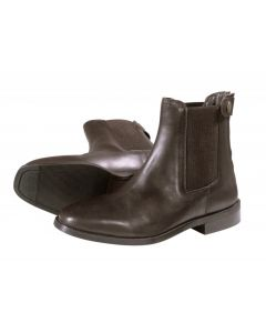 PFIFF Ankle riding boot straps Traun