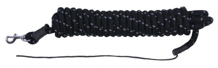 QHP Loosening rope 6.80m