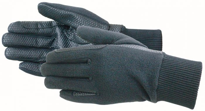 PFIFF Fleece gloves