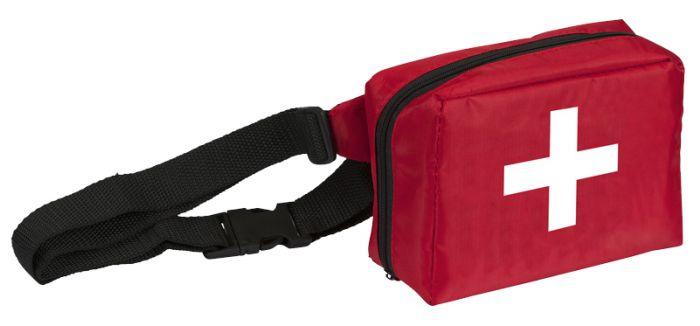 Hofman first aid help (driving set)
